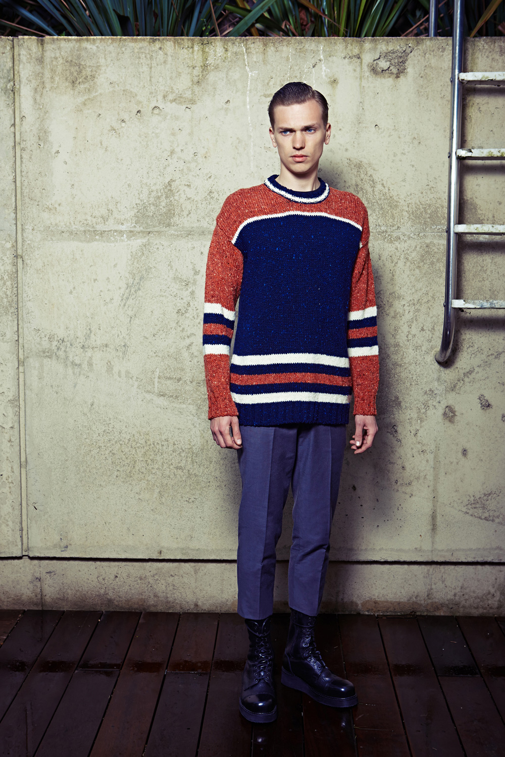 Casely-hayford-Fall-2013-16