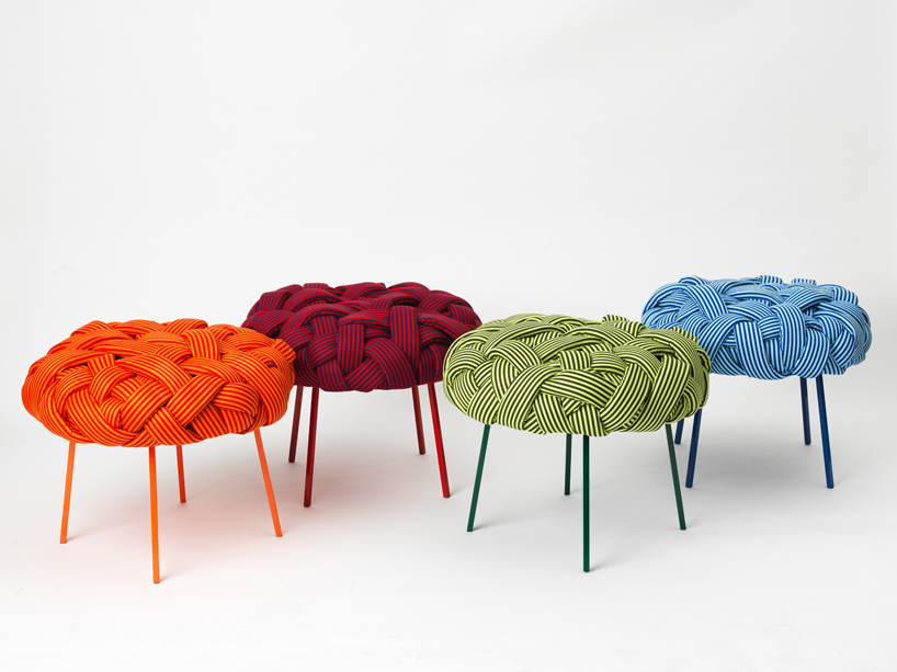 Cloud-Seating-HumbertoDamata-3