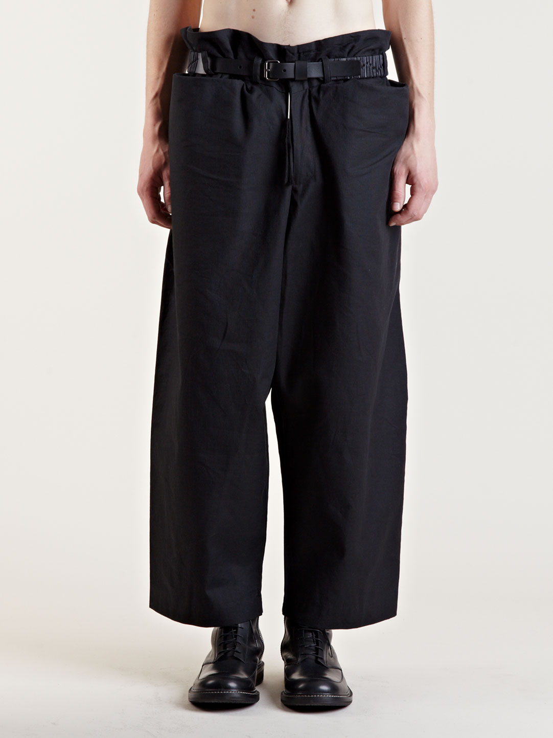 Damir-Doma-Trousers-Wide-4