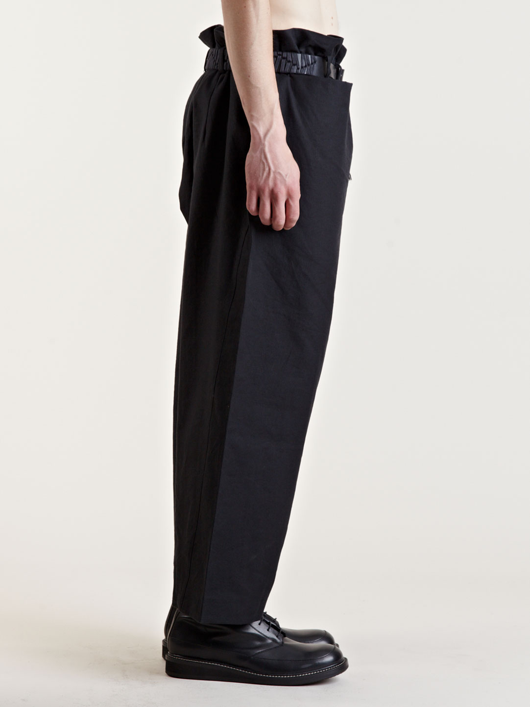 Damir-Doma-Trousers-Wide-5
