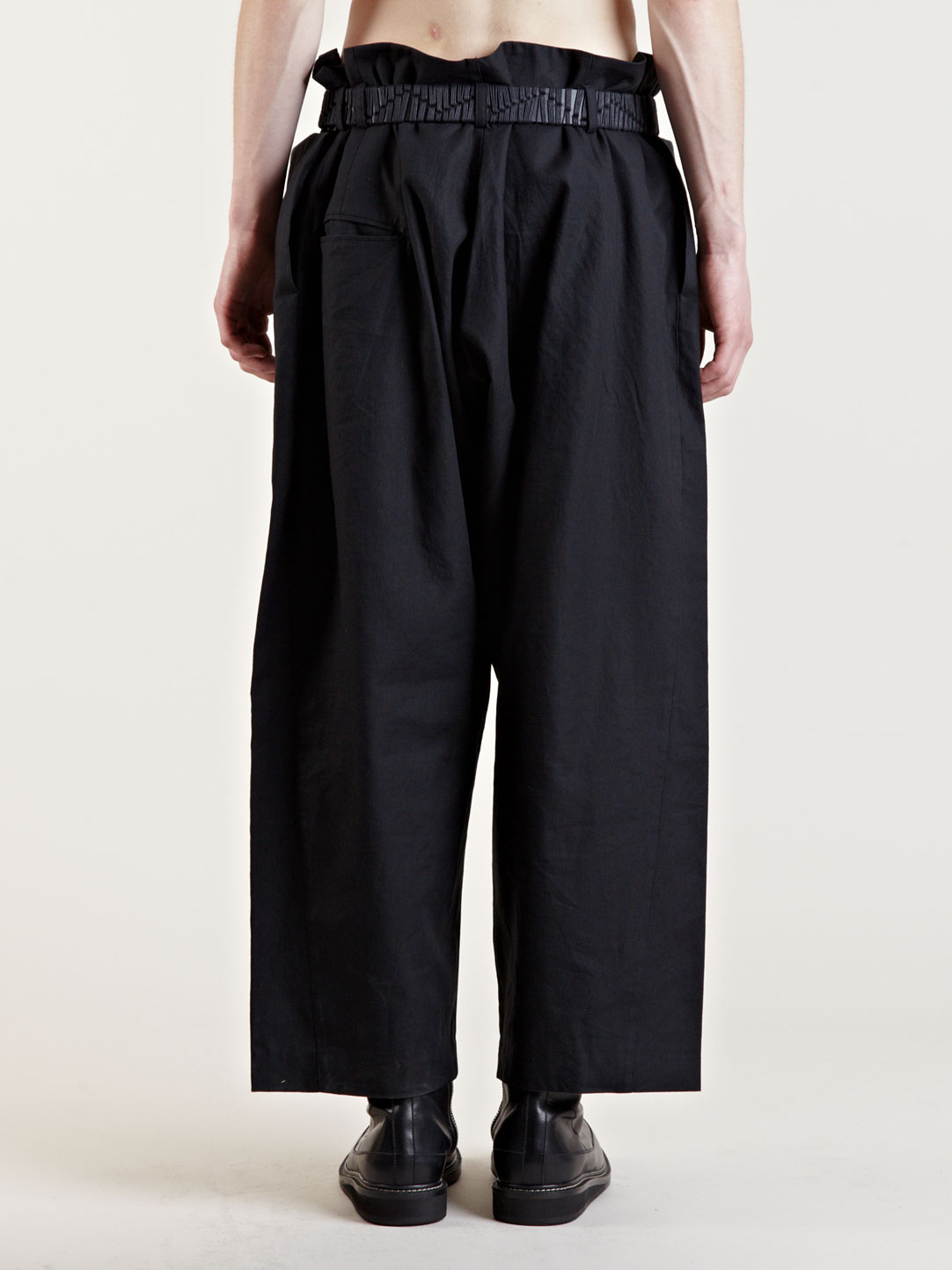 Damir-Doma-Trousers-Wide-6