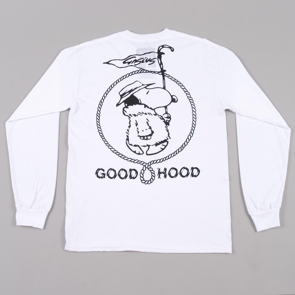 Gasius-Goodhood-6