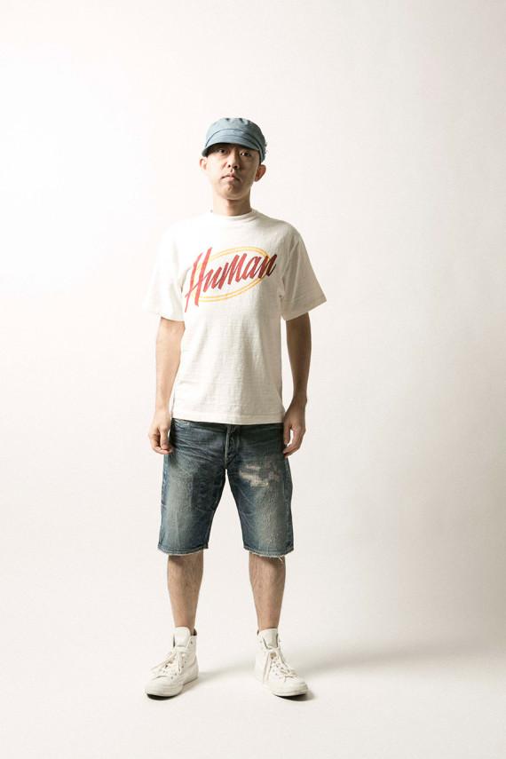 Human-Made-Summer-2014-08