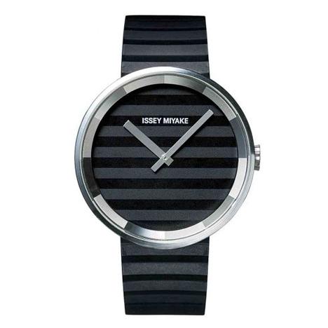 Issey-Miyake-watch-1