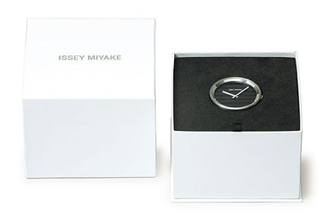Issey-Miyake-watch-3
