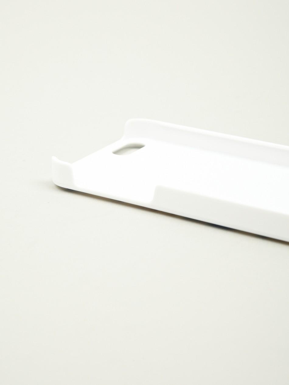 Kenzo-Cloud-iPhoneCase-3