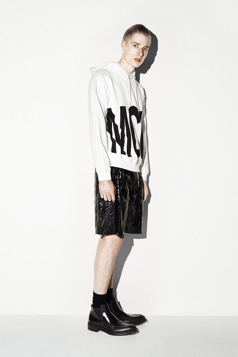McQ-Summer-2014-18