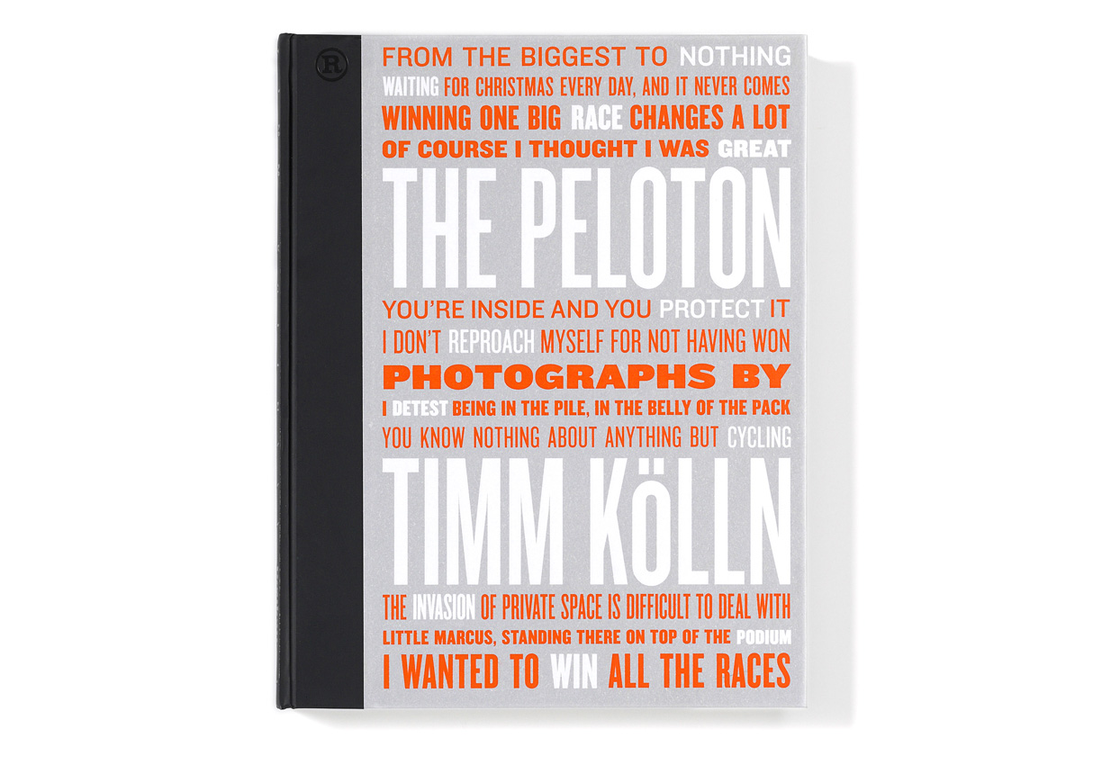 Timm Kölln-Peloton-09