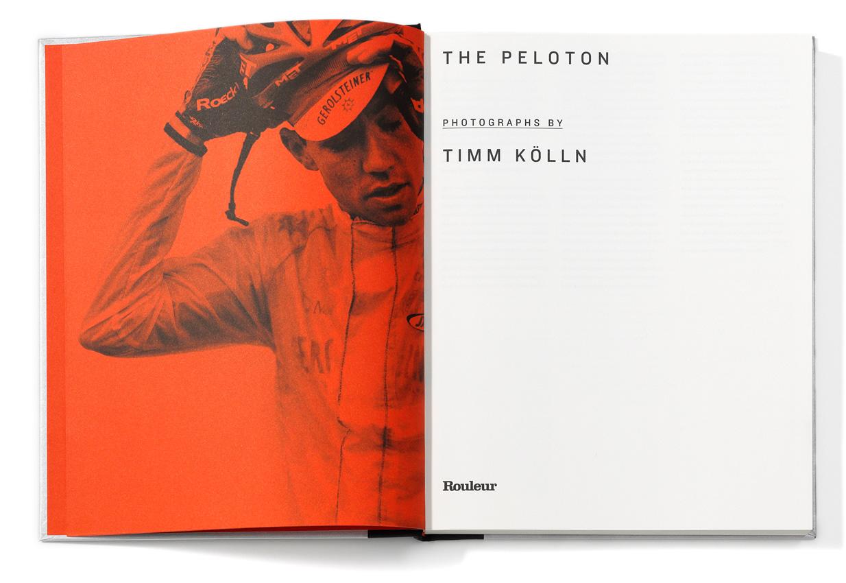 Timm Kölln-Peloton-10