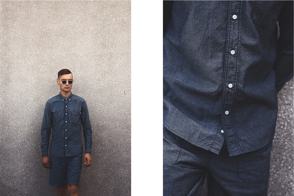 baldwin-denim-spring2014-mens-04