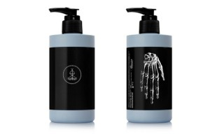 Baxter of California for Ronin Limited Edition Handwash
