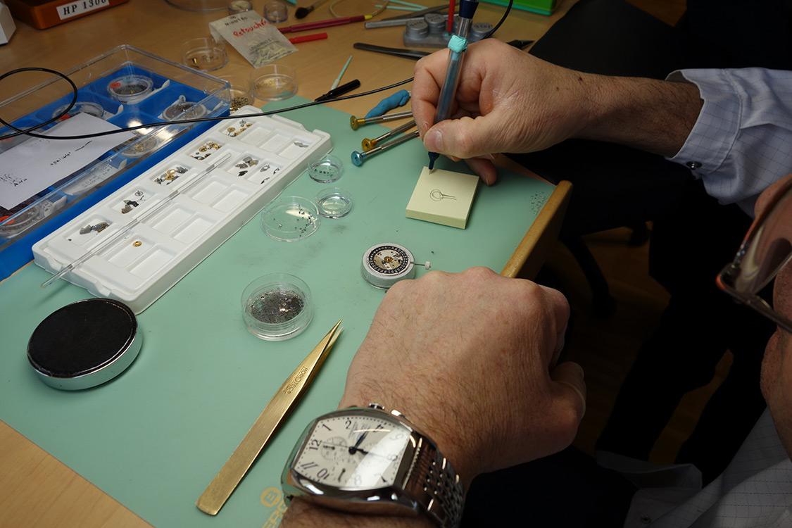 bulgari-watch-factory-tour-2013-22
