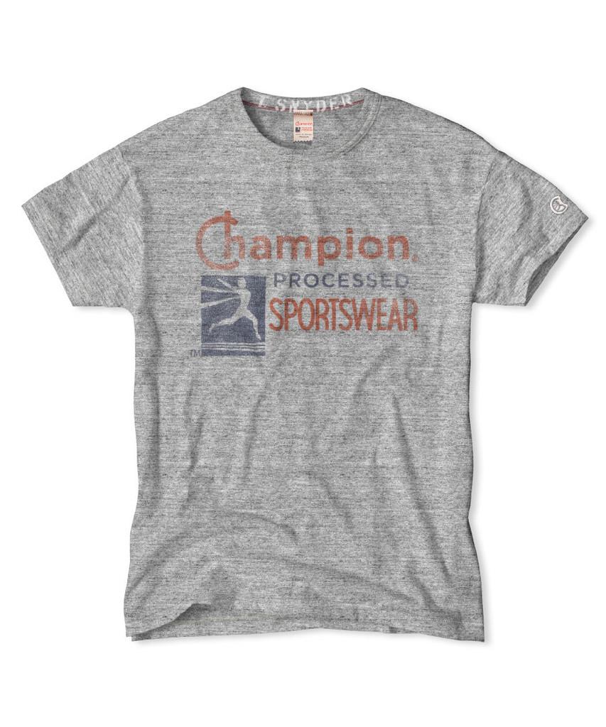 champion-snyder-17