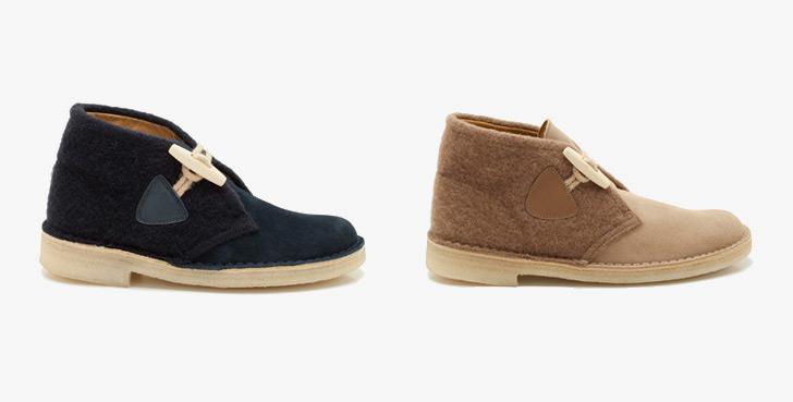 clarks-desert-boots-gloverall-fall2013-00