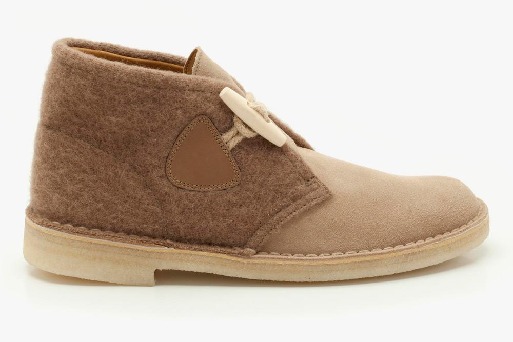 clarks-desert-boots-gloverall-fall2013-02