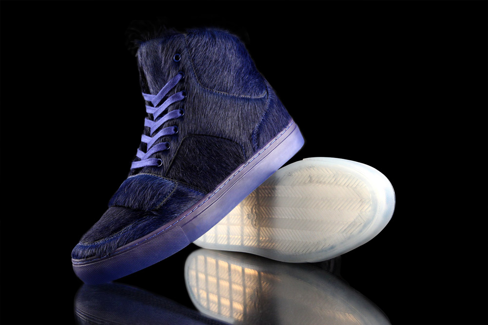 creative-rec-barneys-cesariox-pony-sneakers-2