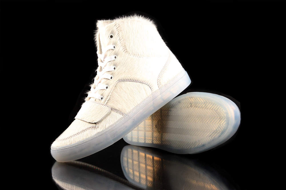 creative-rec-barneys-cesariox-pony-sneakers-3
