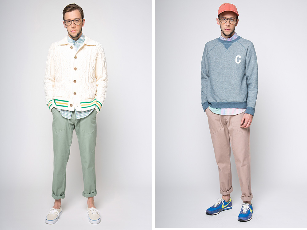 creep-spring-2014-mens-02