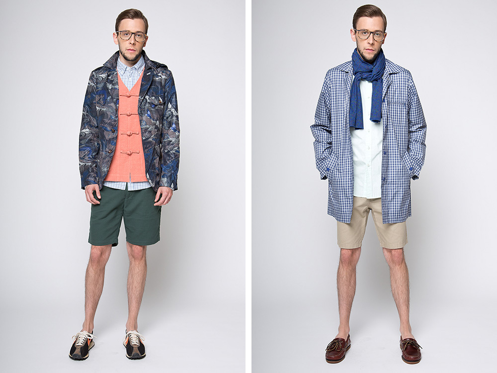creep-spring-2014-mens-05