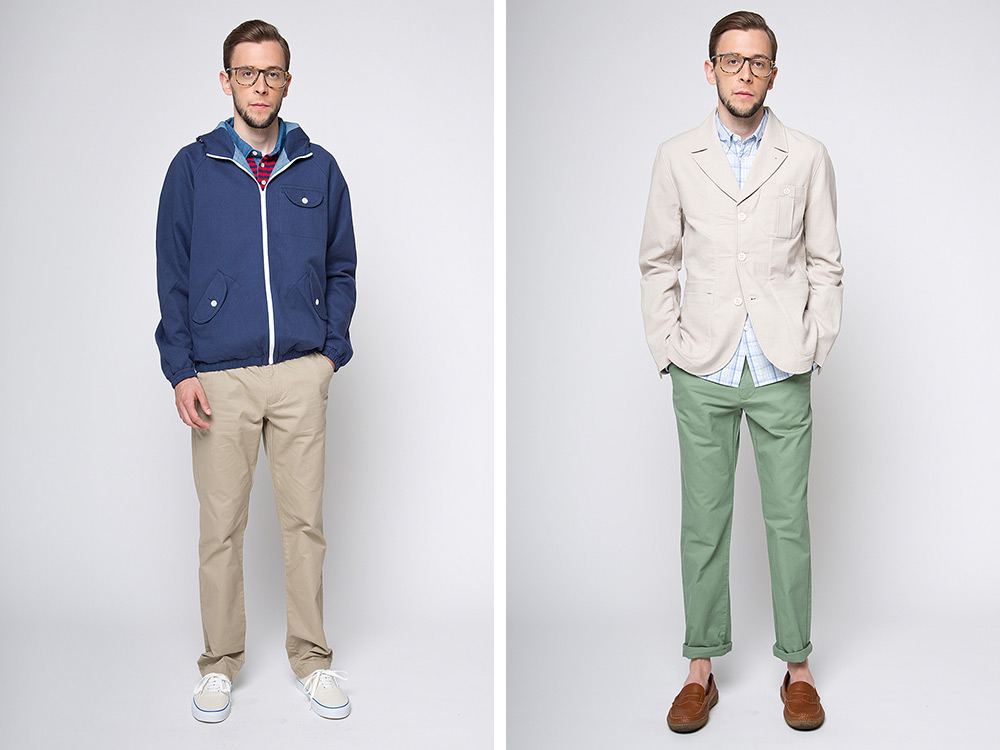 creep-spring-2014-mens-06