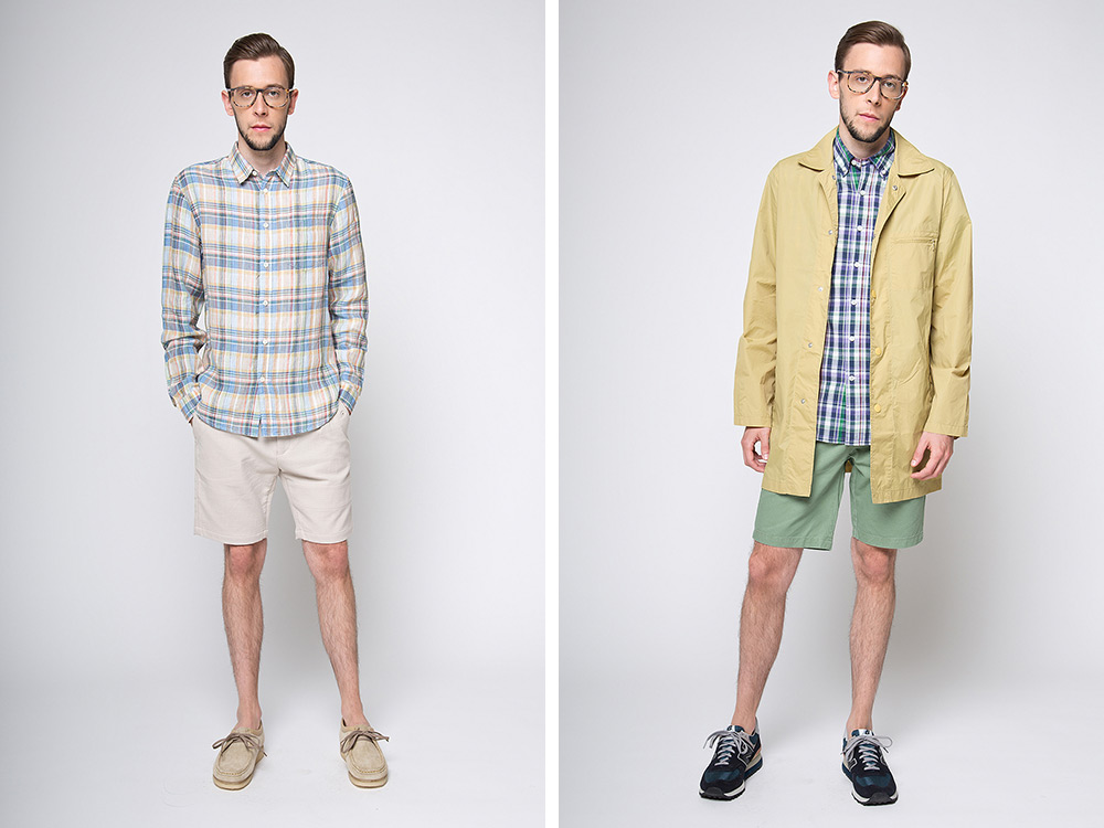 creep-spring-2014-mens-07