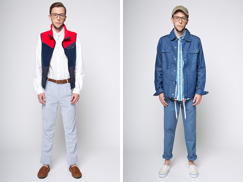 creep-spring-2014-mens-08