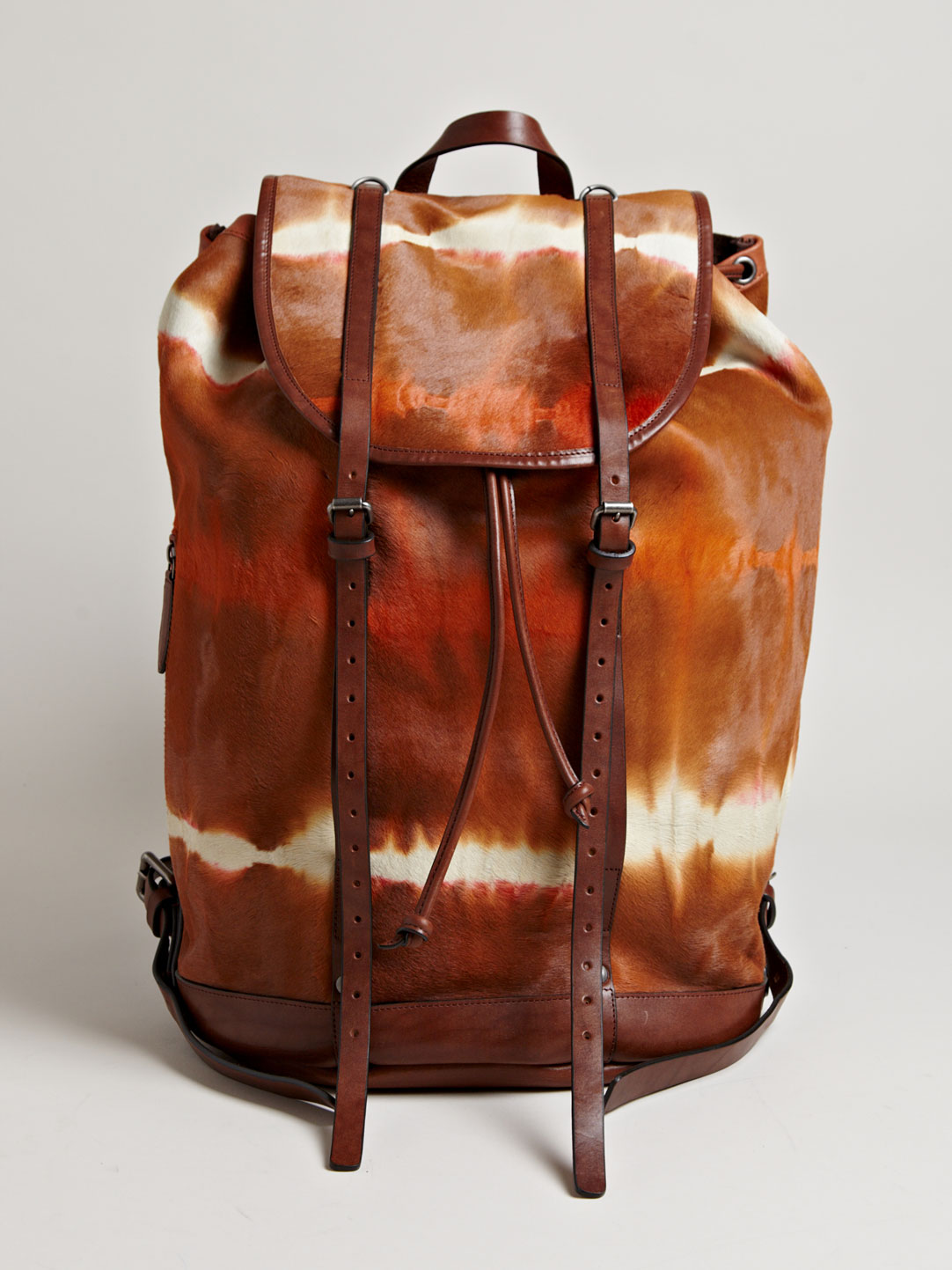 dries-backpack-cowhide-02