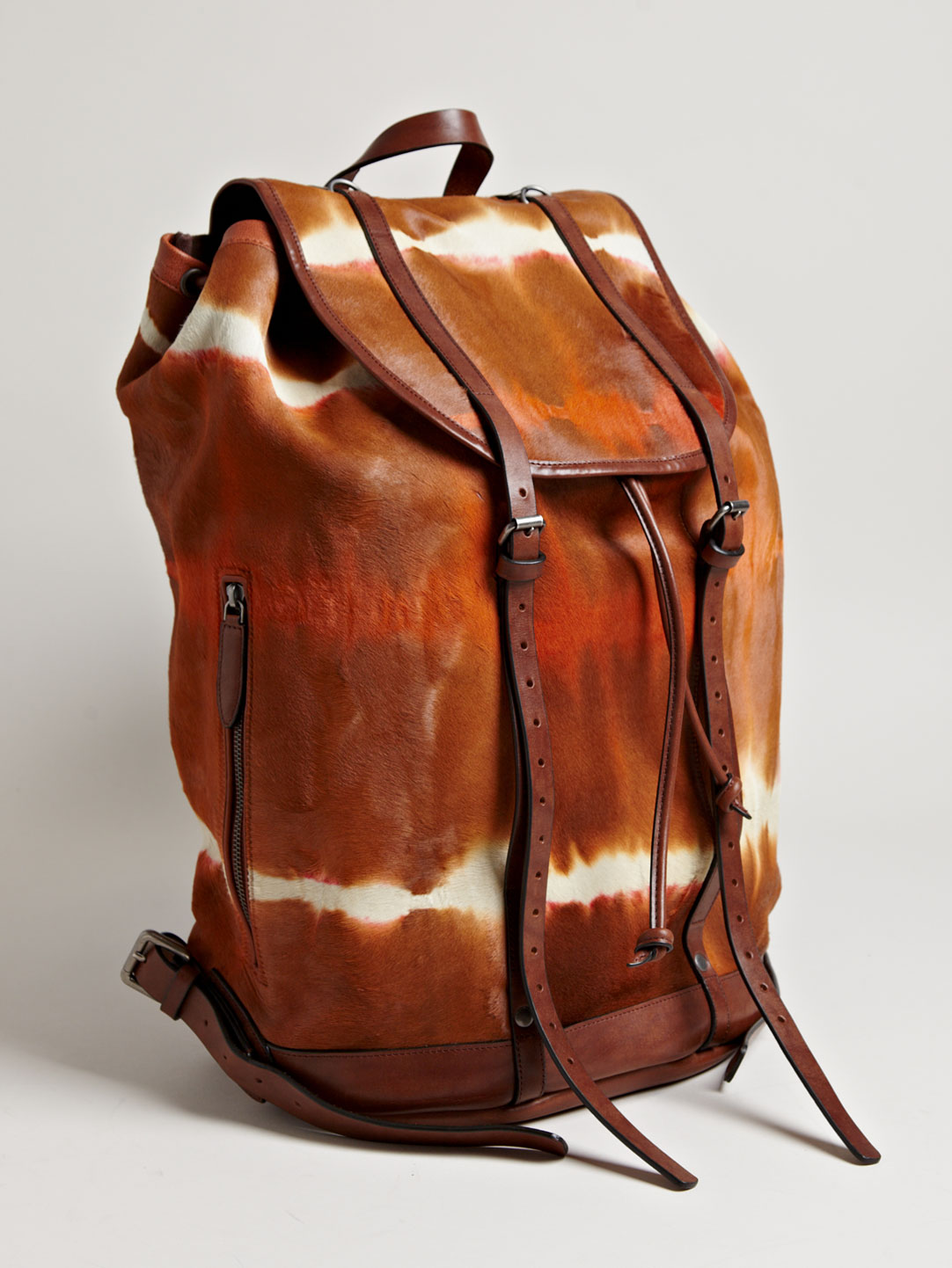 dries-backpack-cowhide-04