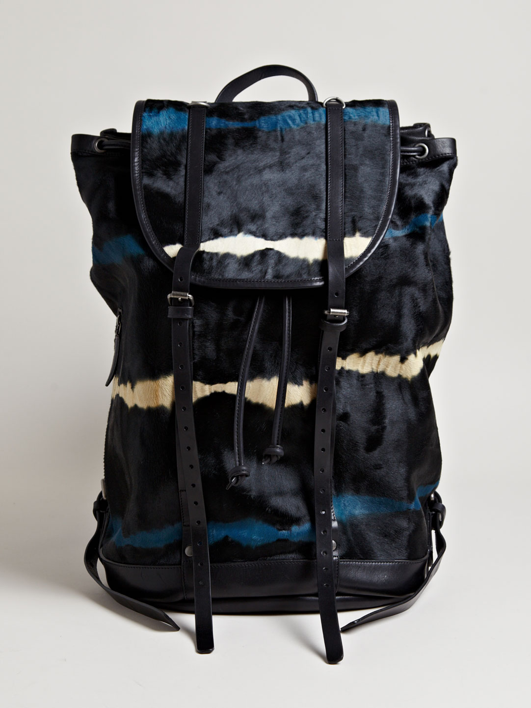 dries-backpack-cowhide-07