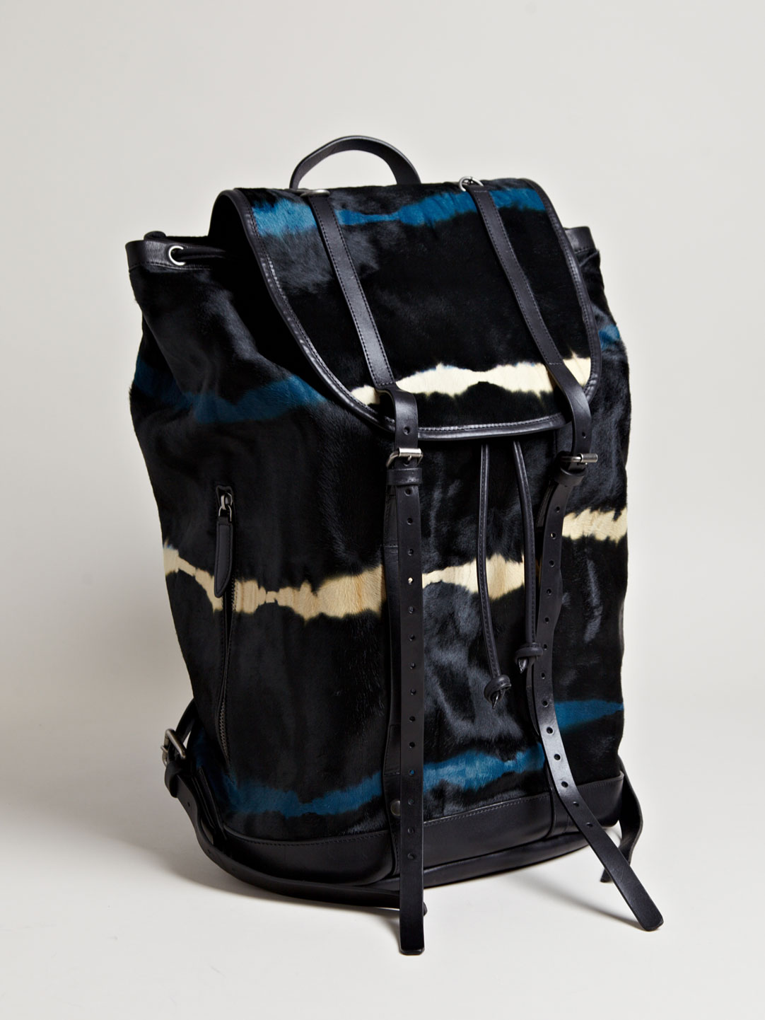 dries-backpack-cowhide-08