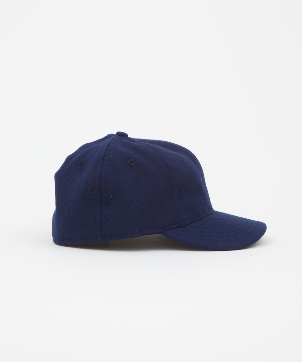 ebbets-superdenim-03