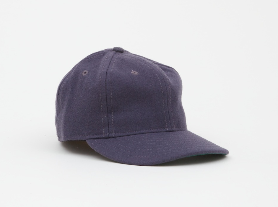 ebbets-superdenim-04