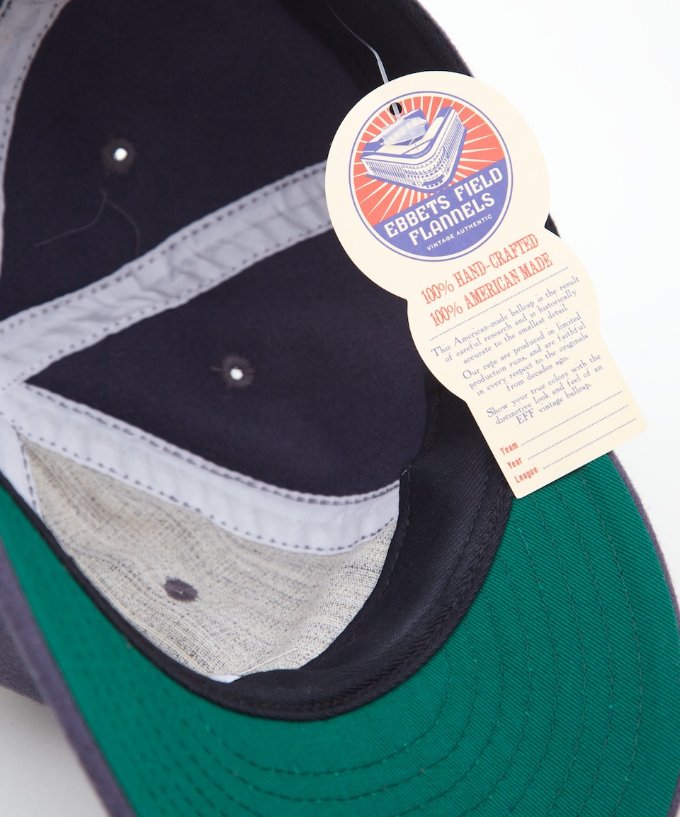 ebbets-superdenim-06