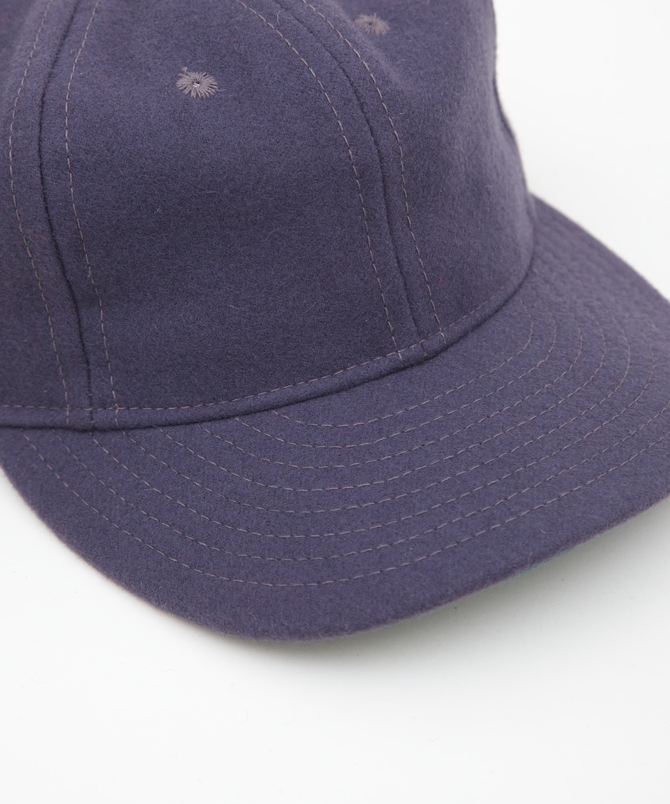 ebbets-superdenim-07