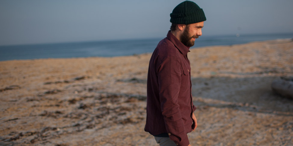 finisterre-prefall2013-surf-02