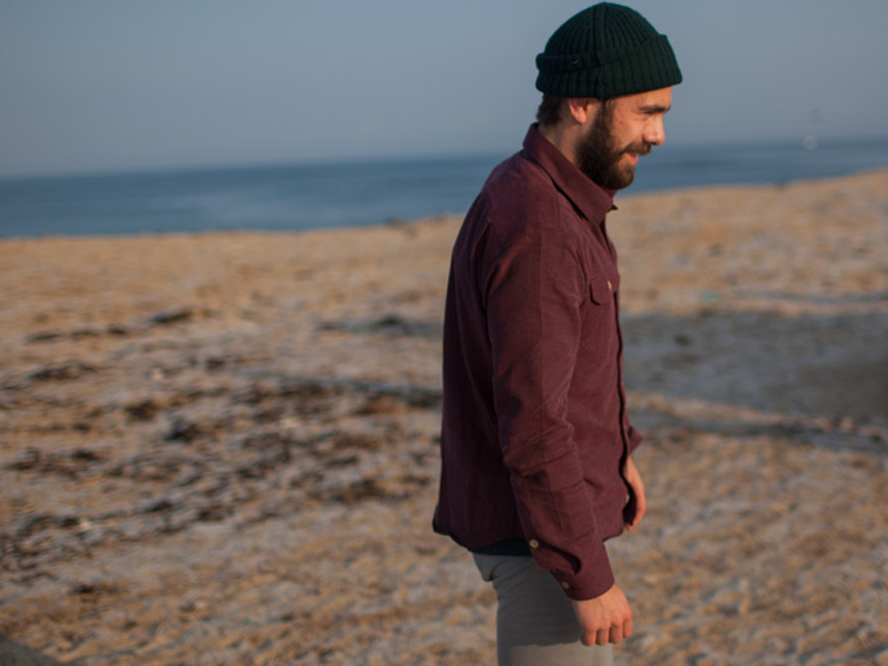 finisterre-prefall2013-surf-03