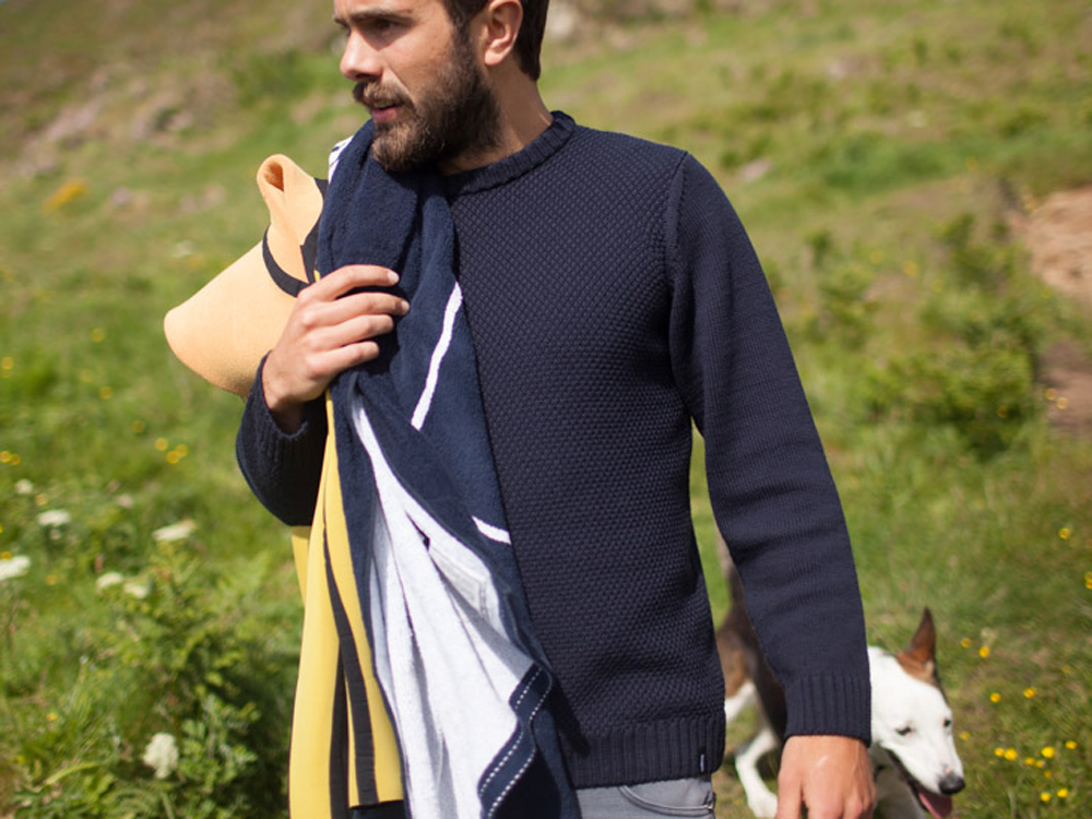 finisterre-prefall2013-surf-05