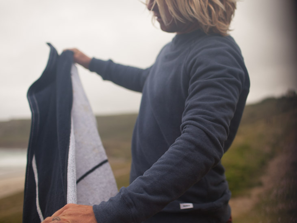 finisterre-prefall2013-surf-07