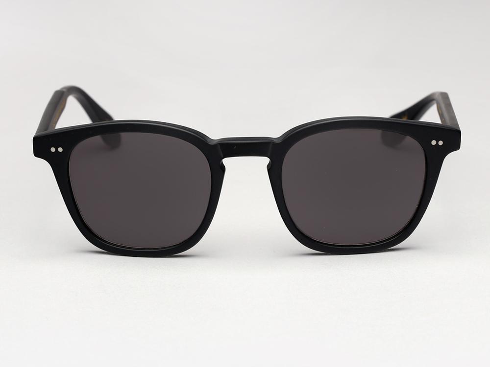 GCLO McNairy Sunglasses Summer 2013 07