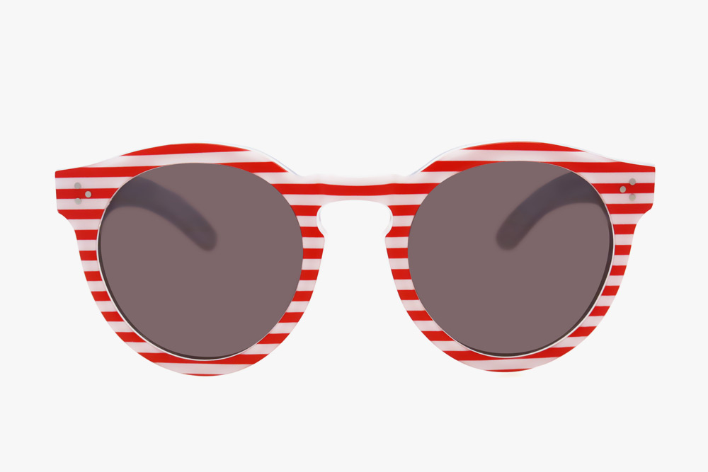 illesteva-july4-sunglasses-01