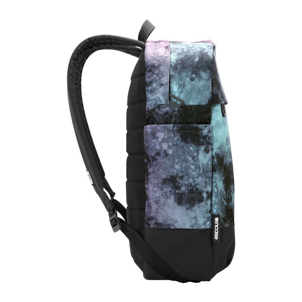 incase-cosmos-pack-4
