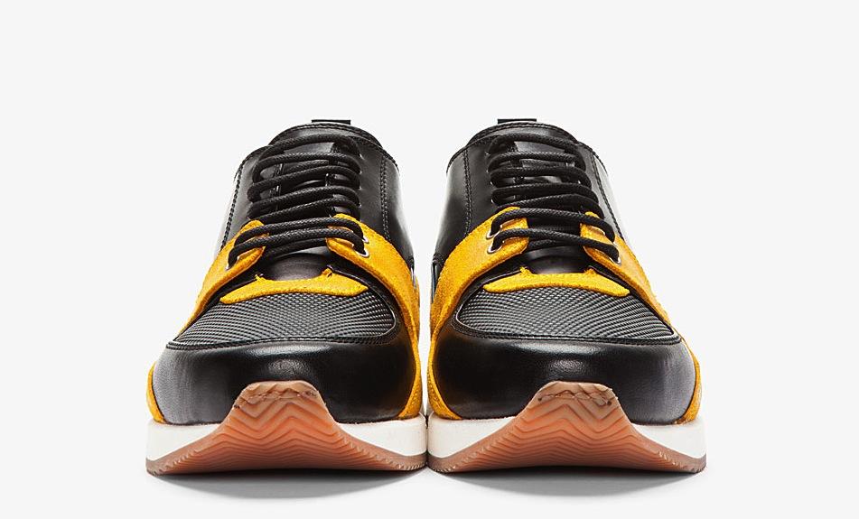 kris van assche-sneaker-3