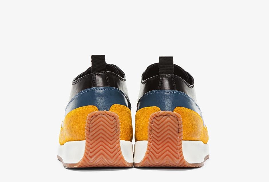 kris van assche-sneaker-5