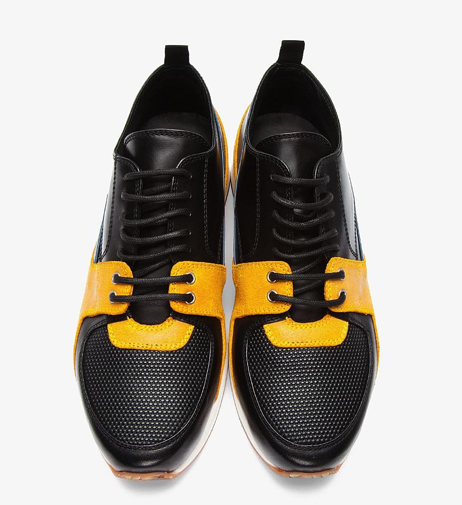 kris van assche-sneaker-6