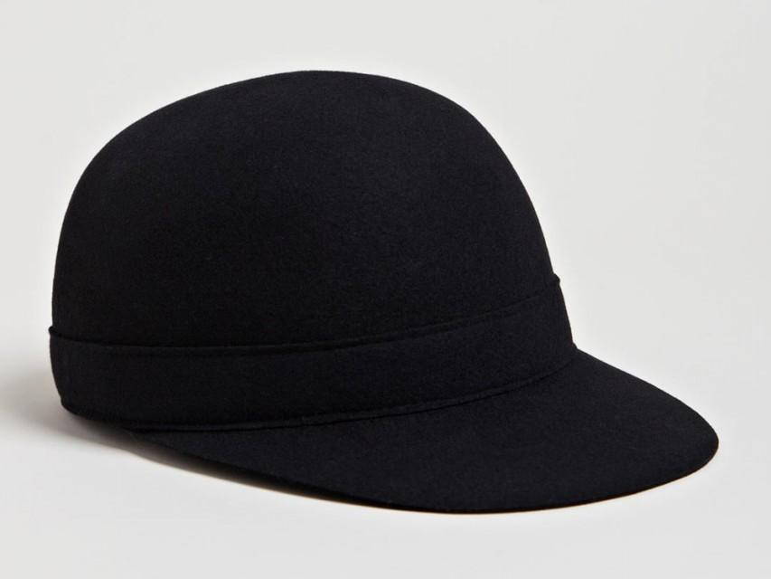 Lanvin Cap 01