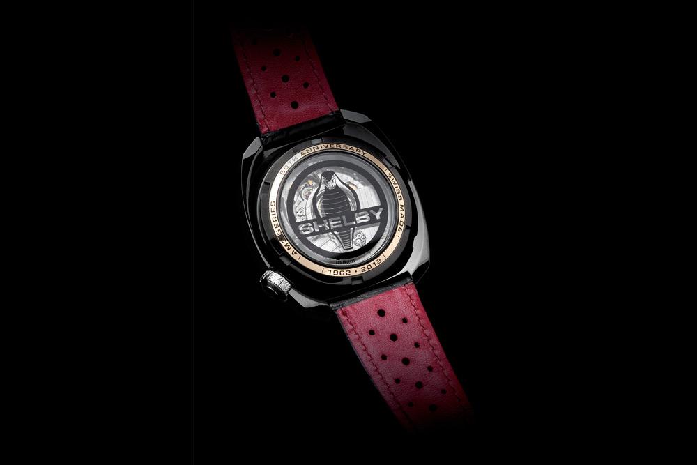 march-lab-cobra-watch-2013-01