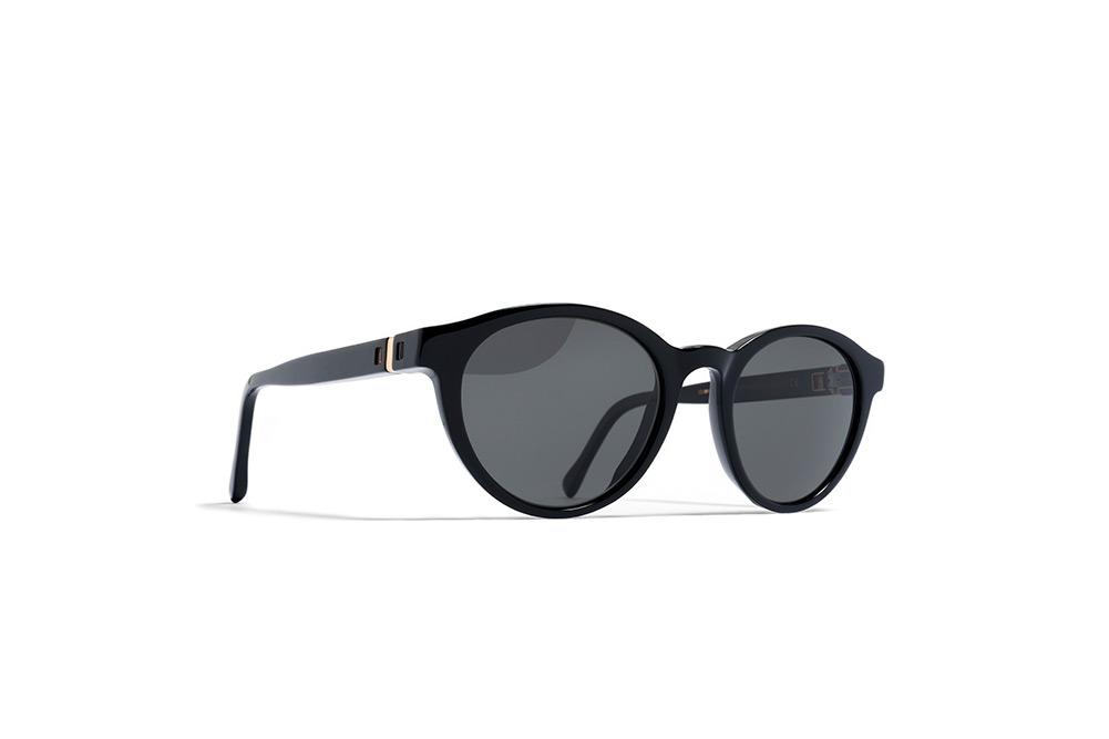 mykita-109-crosby-sunglasses-2