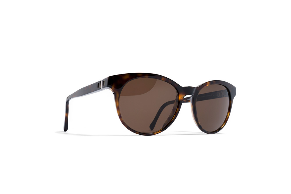 Mykita NYC Shop Exclusive Sunglasses 2