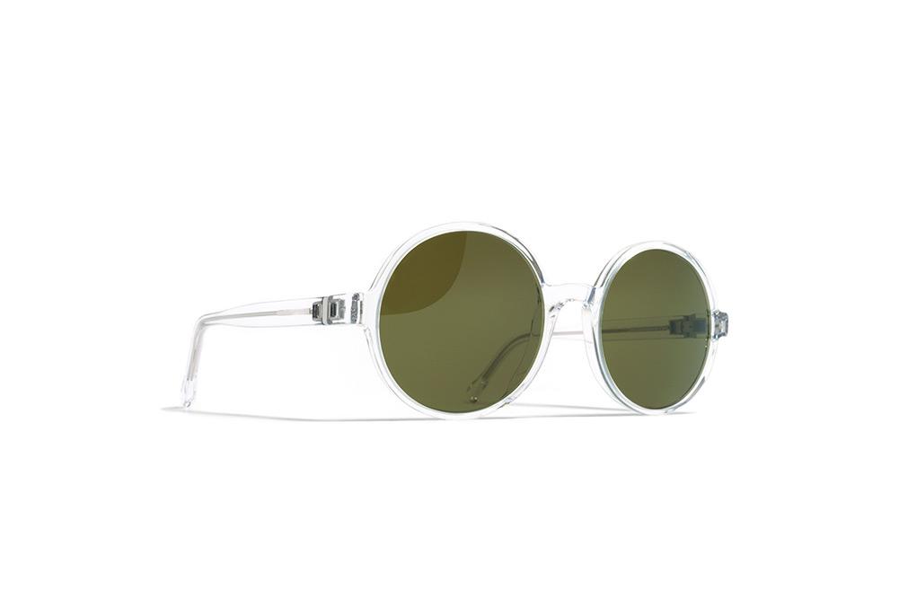 mykita-109-crosby-sunglasses-4