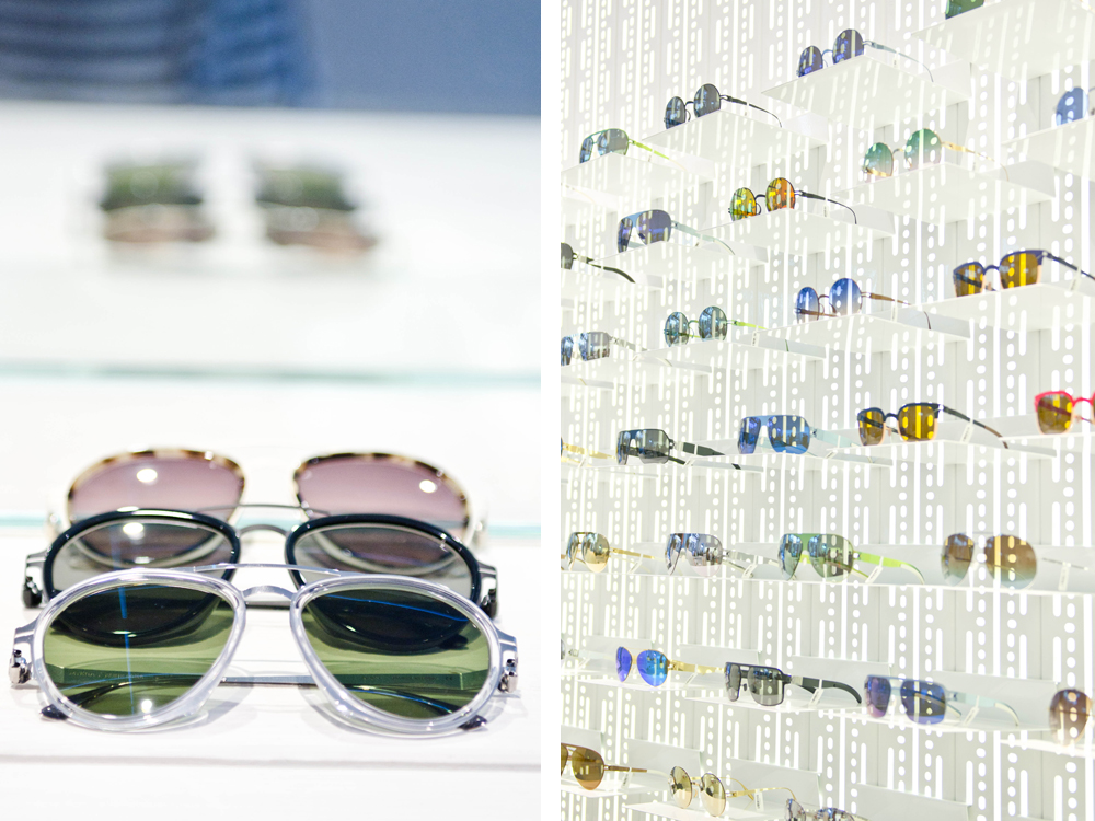 mykita-nyc-flagship-store-3